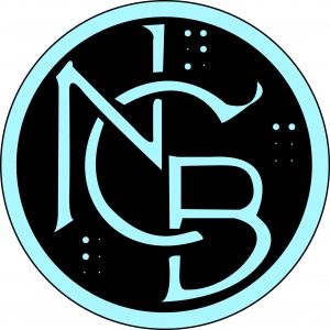 Logo NCB