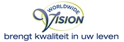 Logo Worldwide Vision