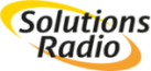 LogoSolutionsRadio