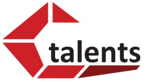ctalents logo