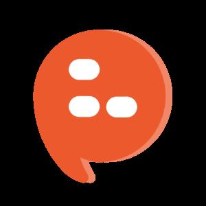 Hable logo