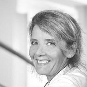 dr. Janneke van Lith-Verhoeven